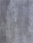 VIROC FACADEPLADE SORT - 8MMX40X260 CM