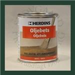 HERDIN OLIEBEJDSE - ANTIKHVID 900  275ML
