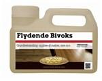 FAXE FLYDENDE BIVOKS     0.5LT -