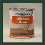 HERDIN OLIEBEJDSE - MAGHOGNY 902 275ML