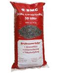 BMC LECANØDDER 50 LTR. 10-20MM - LETKLINKER 36 PS/PLL