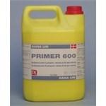 DANA PRIMER 600 - 1 LTR