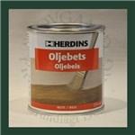 HERDIN OLIEBEJDSE - LYS NØD 905 275ML