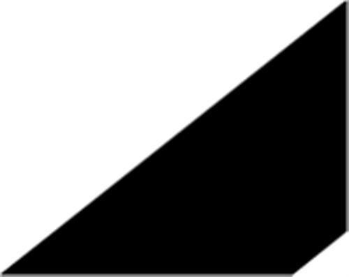 33 x 33 mm Ask (KL) - Fejeliste