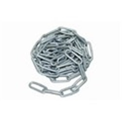 Kæder og wire