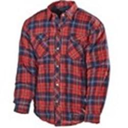 Sweatshirt & Skjorter