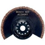 BOSCH SAVBLAD (VT) - HM-RIFF RUND 85MM