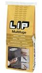 LIP MULTIFUGE MANHATTAN - 5 KG 2-20 MM