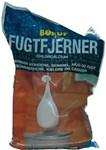 BORUP FUGTFJERNER2 KG -