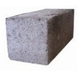 Leca blokke og funda blokke