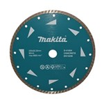 MAKITA DIAMANTKLINGE D-41654 - 230MM **NETTOPRIS**