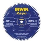 IRWIN MARPLES RUNDSAVKLINGE - 305X30 MM Z=96 T/TRÆ