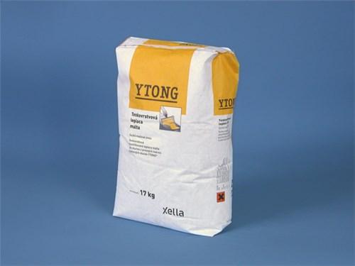 YTONG LIM POSE A 15 KG SOMMER - +5 TIL+30 GRADER