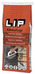LIP KLINKEFUGE MANHATTAN - 5 KG