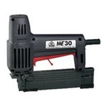 MAESTRI ME30 STIFTPISTOL - I TASKE M/7.000 STIFTER NT-PRI