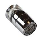 GEYSER VANDSPARER MED LED - 9 L 22.1/24,1 SVINGBAR (VT)
