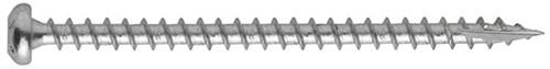 NKT SPUN +SKRUE PANH. TX 20 - 4X20 MM DURAMAX PK/200 STK