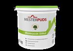 MESTERPUDS HVID SILIKAT PUDS - SP/25 KG 1,5 MM (CV)