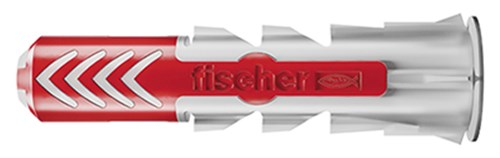 FISCHER DÜBEL DUOPOWER - 5X25 MM PK/100 STK