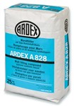 ARDEX VÆGSPARTELMASSE - A 828 PS/12,5 KG *NT-PRIS*