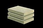 MESTERPUDS FACADEBATTS (CV) - 100 MM PK/1,8 M2