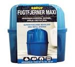 BORUP FUGTFJERNER MAXI (VT) - 900 GRAM