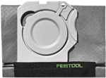 FESTOOL LONGLIFE FILTERPOSE - LL-FIS-CT SYS