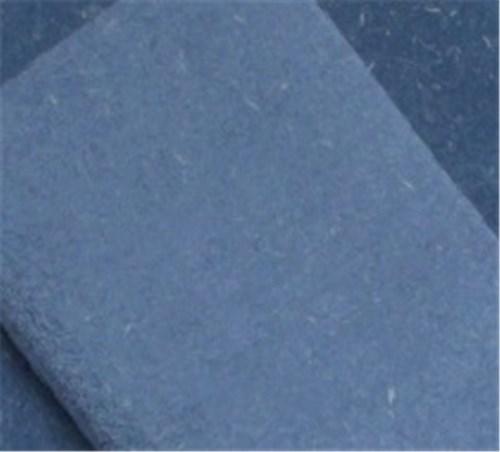 VALCHROMAT INTERIØR PLADE - SORT 8X1250X2500 MM *NT-PRIS*