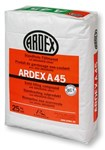 ARDEX GULVSPARTELMASSER - A 45 25KG T/REPERATIONER