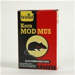 TRINOL MUSEKORN 60G - ALFA KORN MOD MUS (VT)