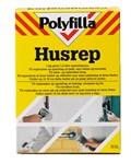 POLYFILLA HUSREP. - 1 KG