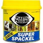PLASTIC PADDING SPARTELMASSE - ELASTIC 0,56LT