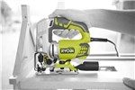 RYOBI STIKSAV RJS1050-K - 680 W *NT-PRIS* (HVT)