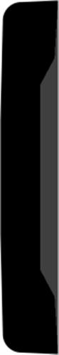 9 x 55 mm Fyr U/S 1-2 List. - Alm. glat indfatning