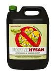 PROTOX HYSAN DESINFEKTION - 2,5 LTR 1.07.1 *NT-PRIS*