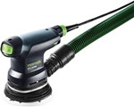 FESTOOL EXCENTERSLIBER - ETS 125 REQ-PLUS I SYSTAINER
