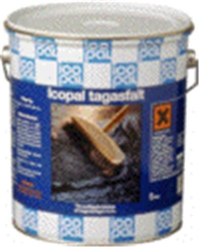 ICOPAL TAGASFALT - 5 LTR