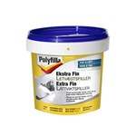POLYFILLA SUPER LIGHT - EKSTRA FIN 600ML