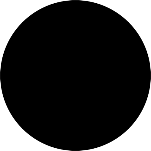Ø 43 mm Jatoba  (KL) - Rundstok