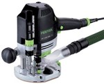 FESTOOL OVERFRÆSER - OF 1400 EBQ-PLUS