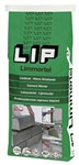 LIP LIMMØRTEL/G-LIM - 25 KG