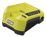 RYOBI 36 V LADER BCL3620S - *NT-PRIS* (VT)