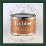 S&F KOBBERMALING - VANDBASERET INDE/UDE 0.5LT