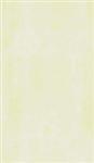 VIROC FACADEPLADE HVID - 10MMX39,5X260 CM