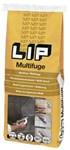 LIP MULTIFUGE SORT - 5 KG 0-20 MM