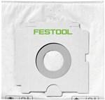 FESTOOL FILTERPOSER - SC FIS-CT 26 PK/5 STK