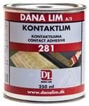 DANA KONTAKTLIM 281 - 250 ML