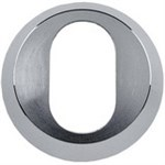 RUKO CYL RING 412704 MESSING - 16 MM UDVENDIG
