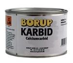 BORUP KARBID 500G - (VT)