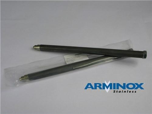 ARMINOX SLAGDORN T/EKSP.BINDER - T/310 MM BINDERE & DERUNDER